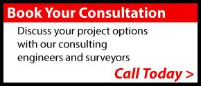 Book Your Consultation - Call Today